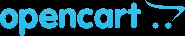 OpenCart demo